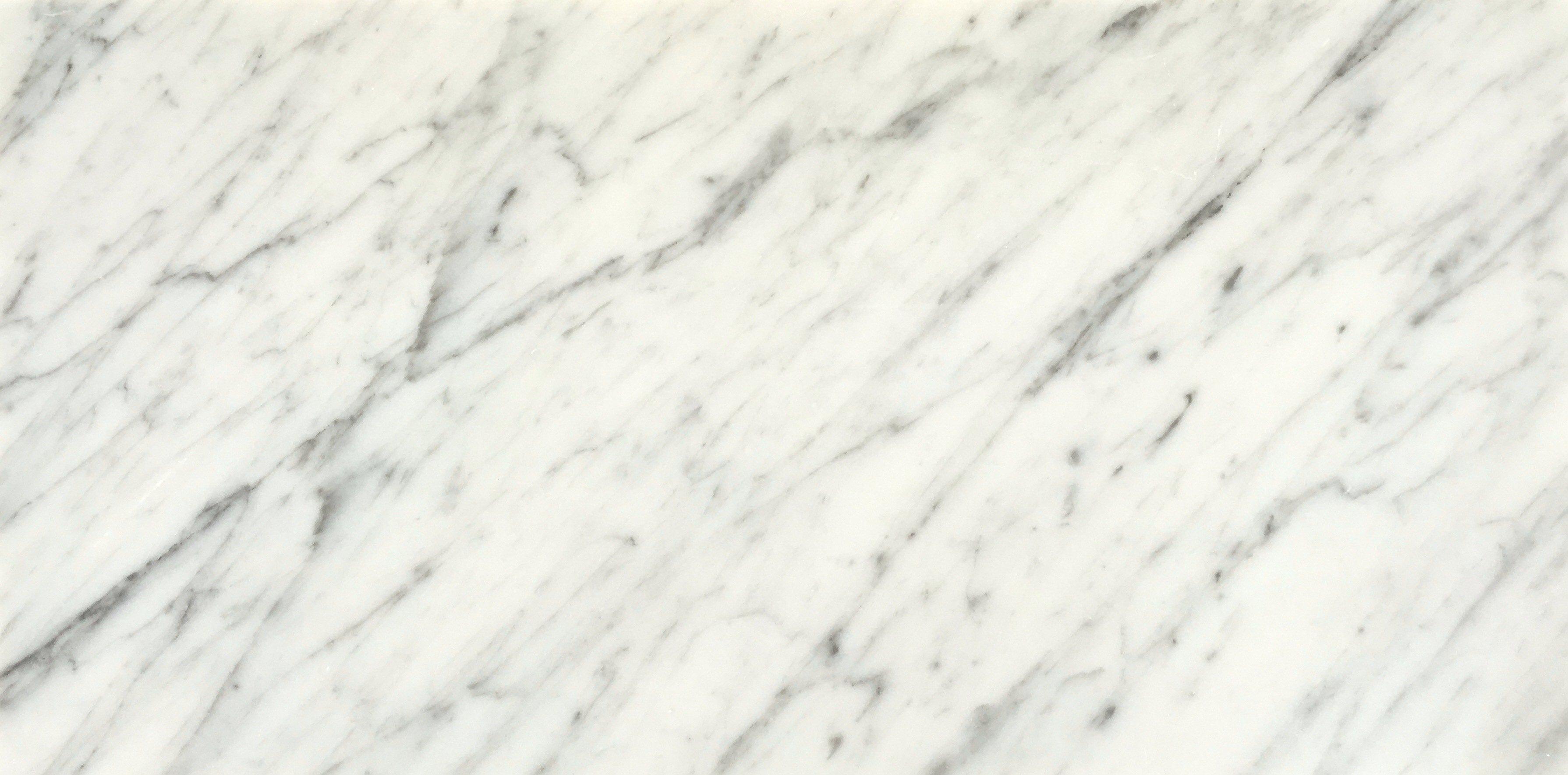 20 Bianco Carrara Venatino Salvini Marmi Marbles