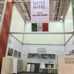 Photos from XIAMEN STONE FAIR – Xiamen (China) 2017