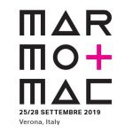 VERONA MARMOMACC 2019