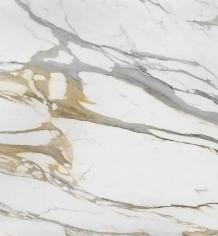 025 – Calacatta Gold (Borghini)