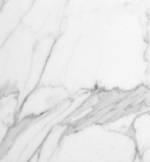 024 – Calacatta