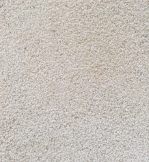 1003 – Sandblasted