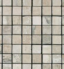 1100 – Polished Mosaic