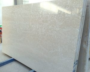 superlight_block-20223_slabs-3-cm