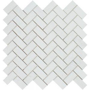 Altri Mosaici_Herringbone