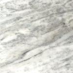 Bianco Nuvolato (Marble)