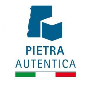 LOGO_PIETRA_AUTENTICA_con_bandiera_2