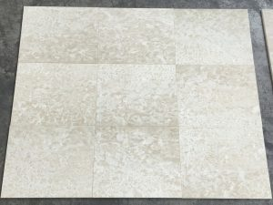 Botticino Fiorito Light Commerciale 30,5x30,5_Code 103