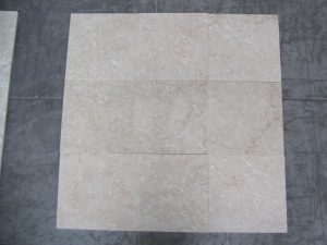 Botticino SCL Commerciale 30,5x30,5_12x12