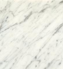 20 – Bianco Carrara Venatino