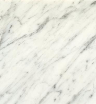 020 – Bianco Carrara CD Venatino
