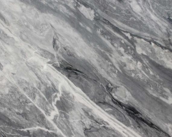 041 – Bardiglio Nuvolato