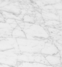 021 – Bianco Carrara C