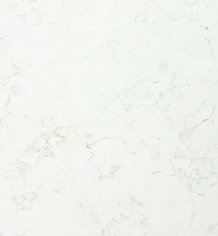 23 – Biancone