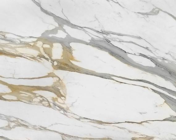 025 – Calacatta Oro (Borghini)
