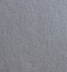 61 – Green Label
