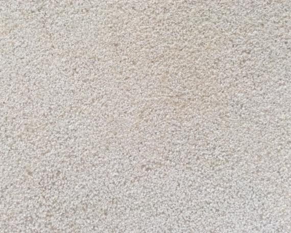 1003 – Sabbiato