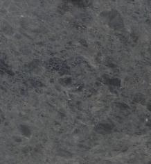 54 – Super Grey