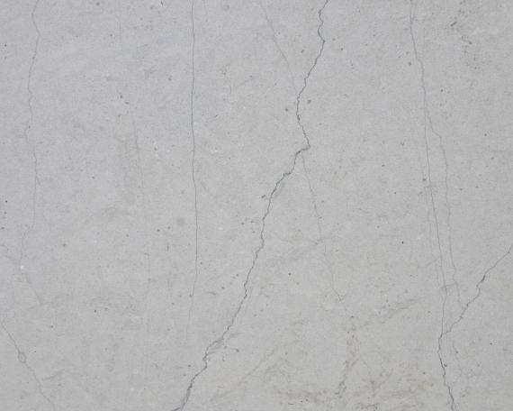 045 – Thala Grey