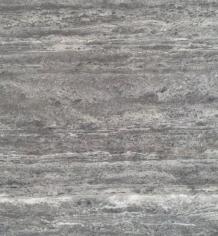 105 – Travertino Silver