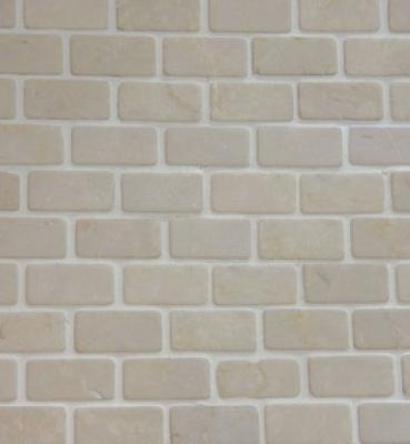 1101 – Mosaico Anticato (Burattato)
