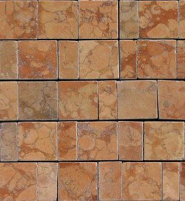 1102 – Mosaico incerto