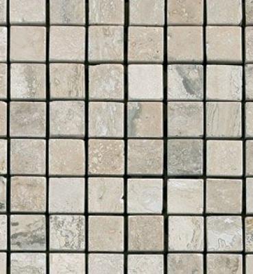 1100 – Mosaico Lucido
