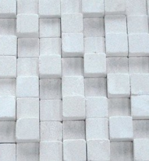 1103 – Mosaico 3D