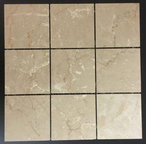 Mosaico Classico Lucido-Levigato (3)