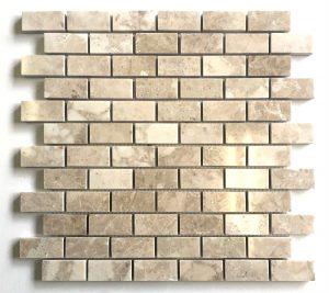 Mosaico Classico Lucido-Levigato (4)