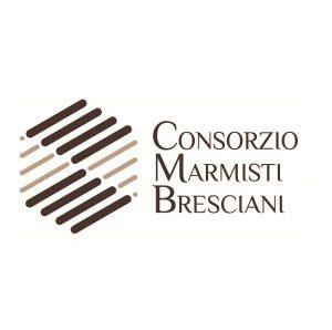 CMB logo_2PANT