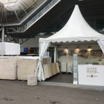 Photos from MARMOMACC TRADE Fair – Verona (Italy)