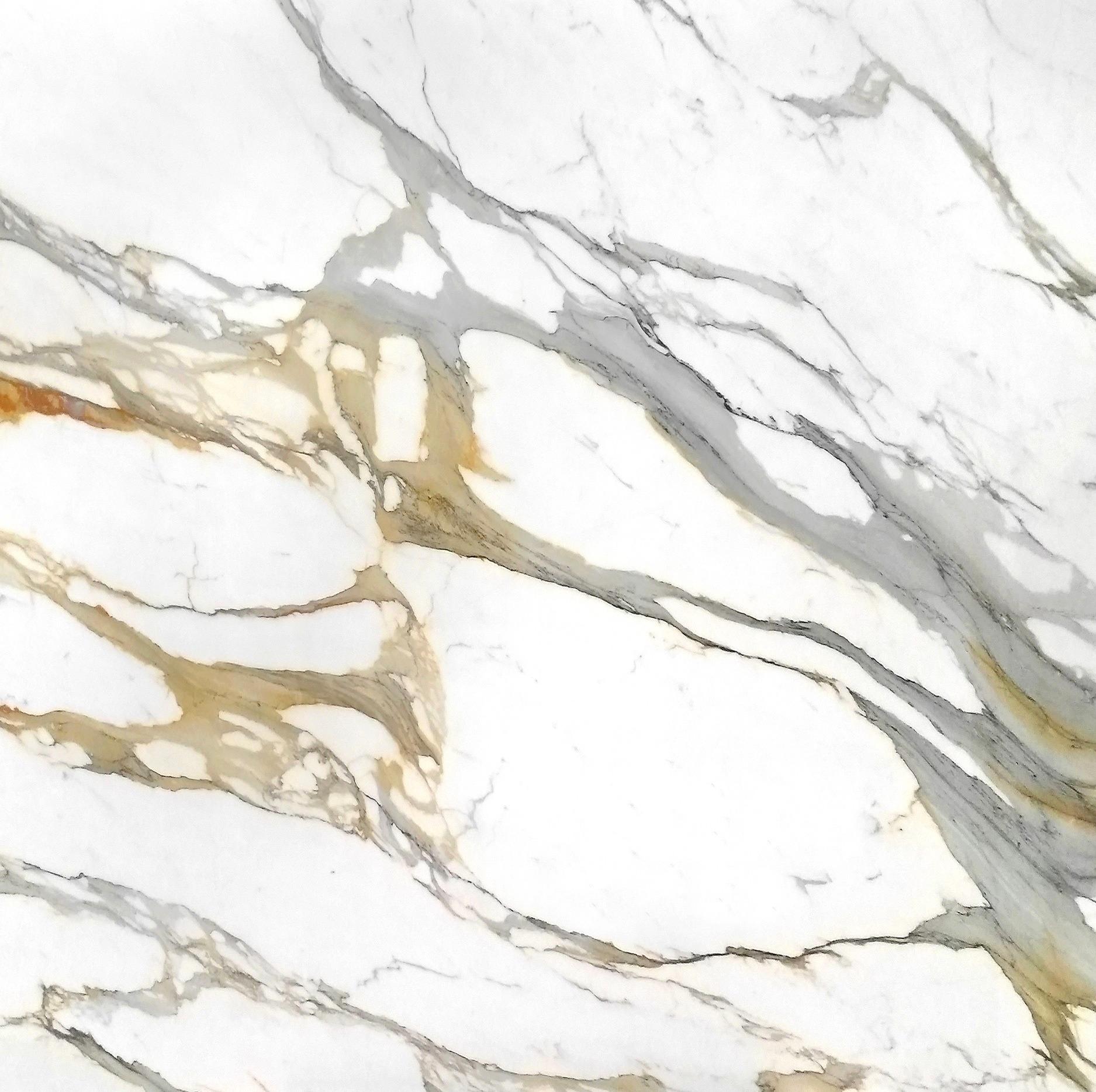 Calacatta Gold Borghini Salvini Marmi Marbles