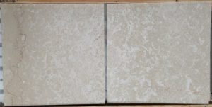Botticino Fiorito Light Commerciale 45,7x45,7_18x18