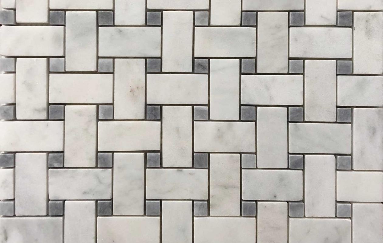 Other Mosaics