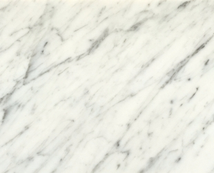Bianco Carrara CD Venatino