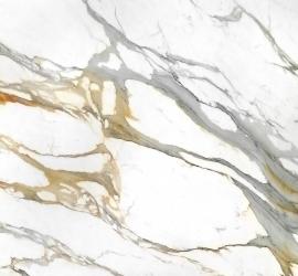 Calacatta Gold (Borghini)