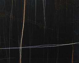 "New Production of  ""SAHARA NOIR""  marble"