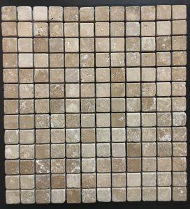 Mosaico Anticato (1)