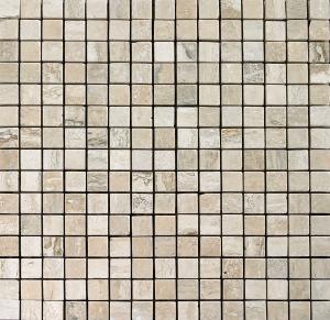 Mosaico Classico Lucido-Levigato (1)