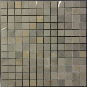 Mosaico Classico Lucido-Levigato (2)