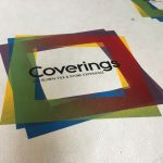 Fotografie da COVERINGS – Atlanta (USA)