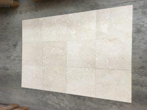 Botticino Seconda Scelta_30,5x45,7_12x18