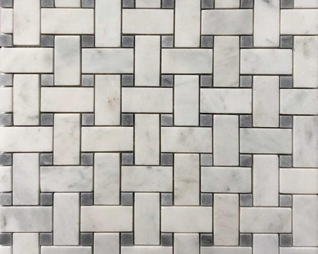 Altri Mosaici