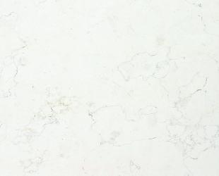 Biancone (Bianco Perlino)