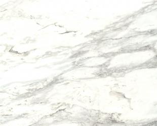Eastern White Calacatta