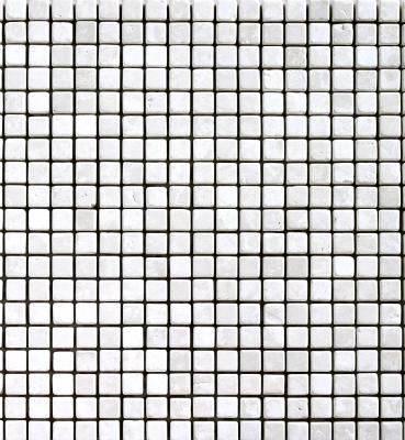 """Mosaico Classico """"Anticato-Burattato"""""""