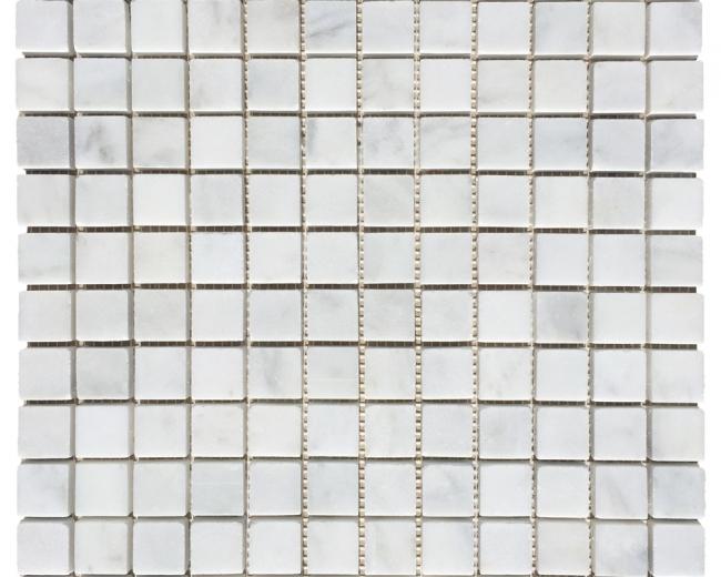 "Mosaico Classico ""Lucido-Levigato"""